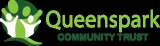Queenspark Community Trust